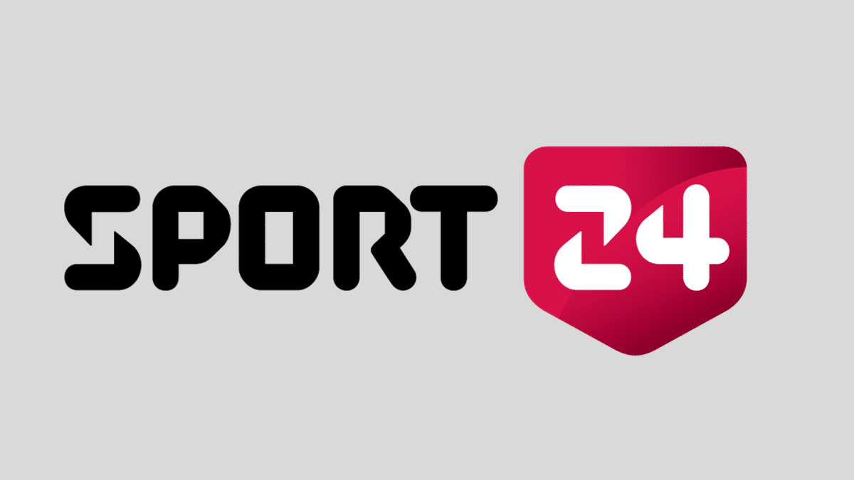 Sport 24 SMS Cup