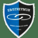 EB/Streymu