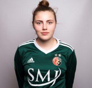 Eyðgerð Rúnadóttir Mikkelsen
