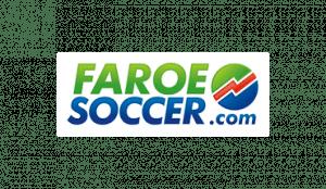 Faroe Soccer