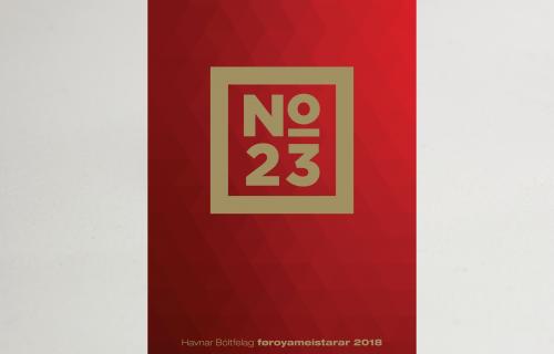 Plakat #23 (50×70 cm)