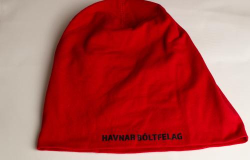Húgva (reyð)