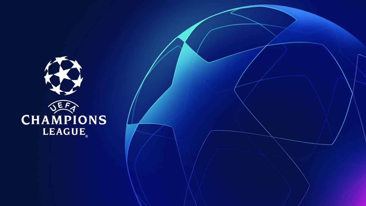 Champions League undankapping í Føroyum